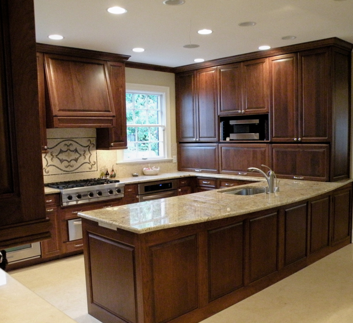 Redesigning Kitchen And Bathroom Spaces Represent The Two Most Requested  Interior Renovation Services Our Company Offers. Whether Your Design Or  Ours, ...