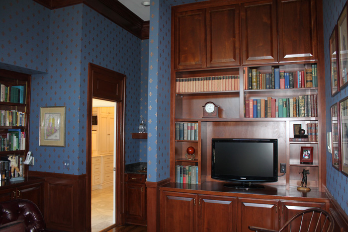 Interior Renovations Home Remedies Of Jacksonville Fl Jacksonville Fl Home Remodel