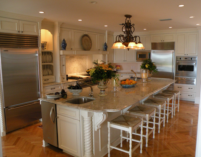 kitchen design jacksonville fl. Kitchens  Bathrooms and Renovations Home Remedies of